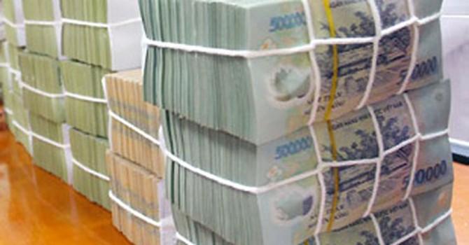 Cảnh báo nợ công Việt Nam: Phải xem tiêu xong, trả thế nào?