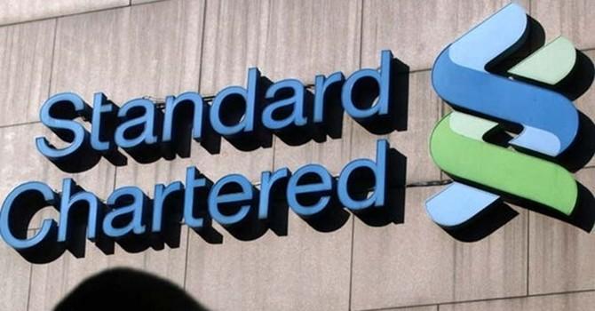 BoE kiểm tra khả năng đối phó khủng hoảng của 7 ngân hàng lớn