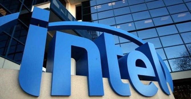 Intel mua lại hãng đối thủ Altera giá 16,7 tỷ USD