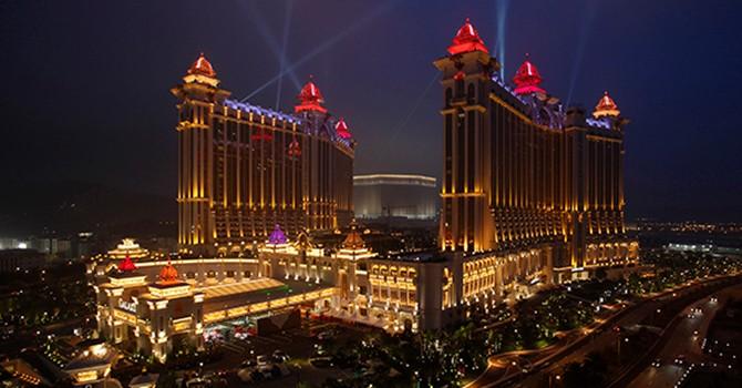 """Macau là nền kinh tế """"tồi tệ nhất thế giới"""""""