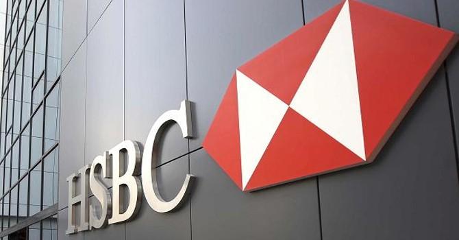 Stuart Gulliver: Làm sao thu nhỏ gã khổng lồ HSBC?