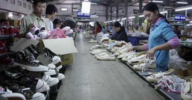 IPO Giầy Thượng Đình: Lượng đặt mua gấp 12 lần chào bán