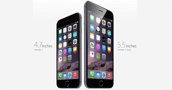 iPhone thế hệ tiếp theo sẽ tạo kỷ lục tiêu thụ mới?