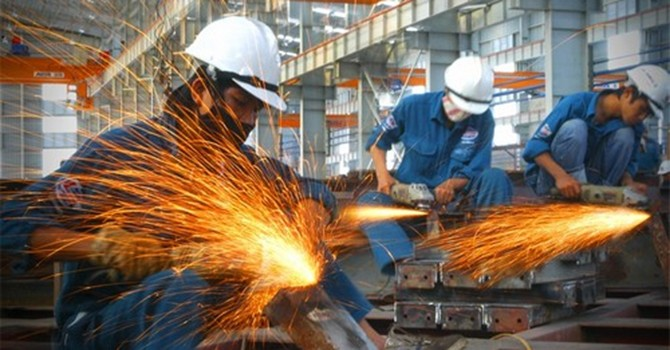 Nội địa hóa cơ khí nhà máy nhiệt điện: Cơ hội nào cho doanh nghiệp nội?