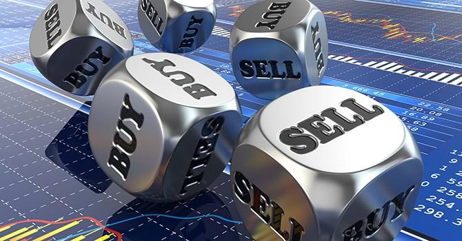 Chứng khoán 24h: Dòng tiền đổ về HNX, cổ phiếu kho vận hấp dẫn nhà đầu tư