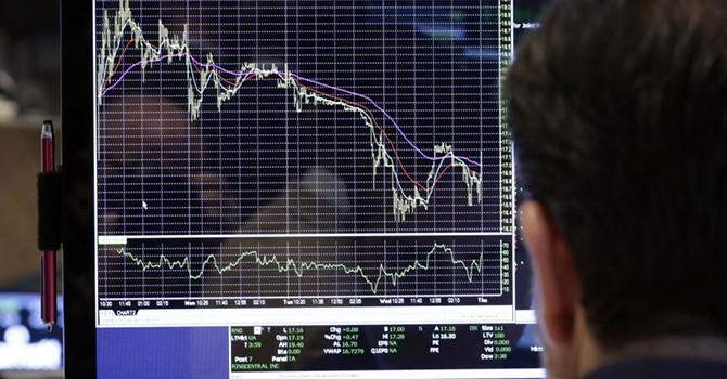 """Chứng khoán 24h: """"Nóng"""" thị trường chứng khoán phái sinh"""