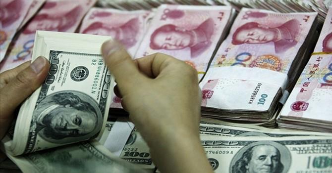 Trung Quốc đầu tư 7,5 tỷ USD vào bất động sản nước ngoài
