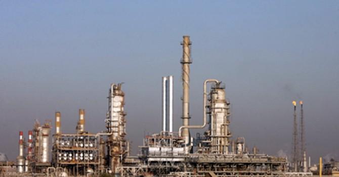 Iran muốn lấy lại thị phần tương xứng trên thị trường dầu mỏ toàn cầu