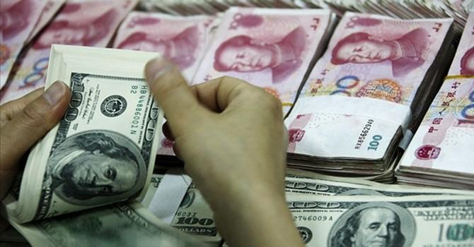 Thị trường tài chính Trung Quốc: Cơ hội cho các nhà đầu tư nước ngoài