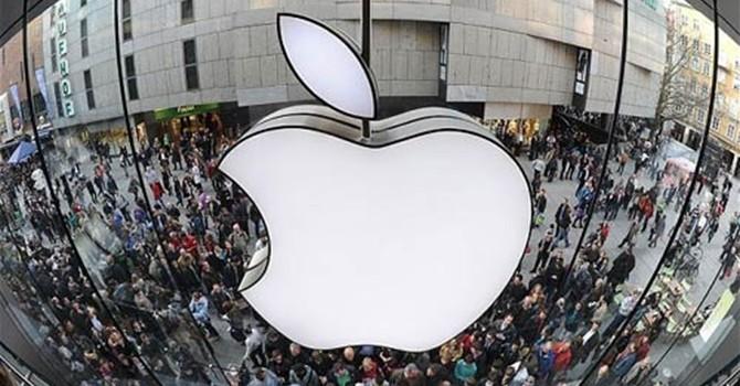 Apple công bố gì tại WWDC vào 0h đêm nay?