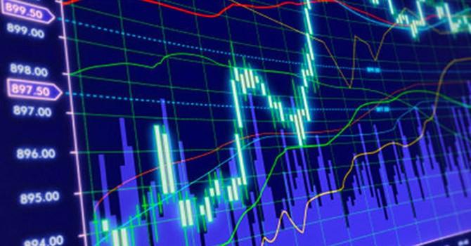 """""""Thị trường chứng khoán chưa có đủ yếu tố tích cực để tăng mạnh trong tháng 6"""""""
