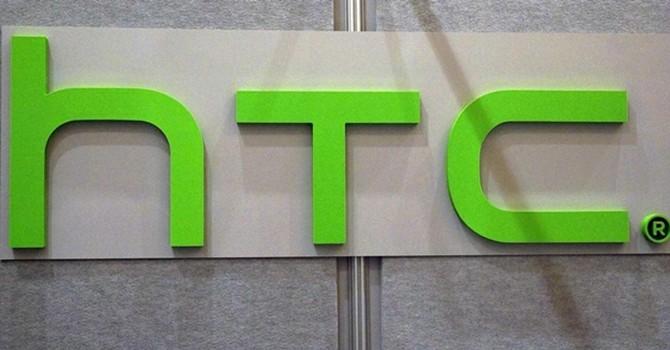 """Apple, Samsung """"kìm kẹp"""" HTC như thế nào?"""
