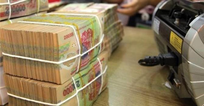 Thanh tra TP.HCM phát hiện sai phạm về kinh tế hơn 1.000 tỷ đồng