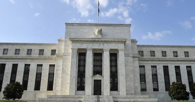 IMF lo ngại việc Fed tăng lãi suất sẽ gây rối loạn thị trường