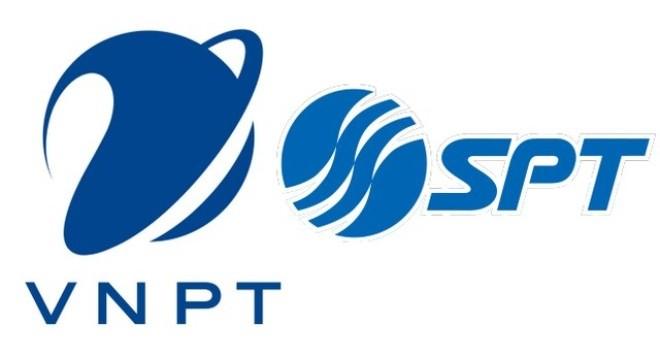 Cổ phần của VNPT tại SPT bị ế ẩm