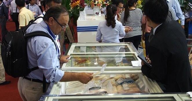 Việt Nam thành công trong việc hút vốn đầu tư nước ngoài