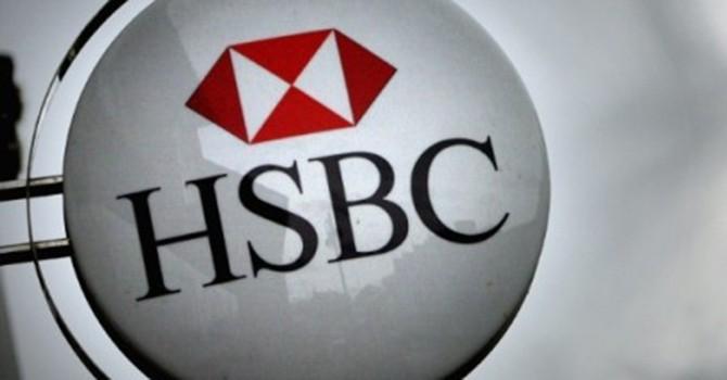 HSBC tuyên bố sa thải tiếp 25.000 nhân viên trên toàn cầu