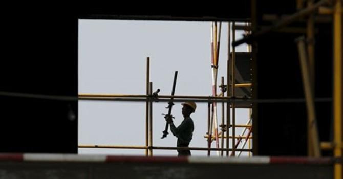 Doanh nghiệp châu Âu mất lòng tin vào kinh tế Trung Quốc