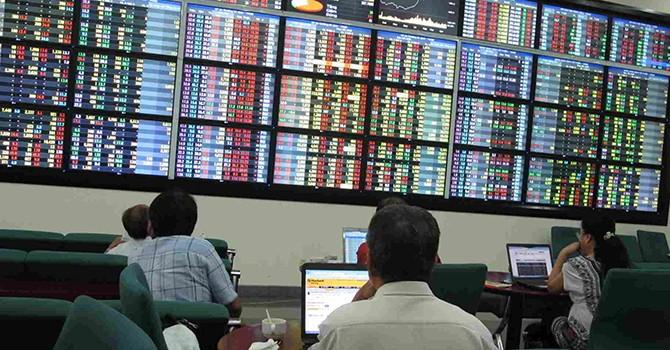 """Chứng khoán 24h: """"Trảm"""" MHBS, VN-Index chinh phục mốc 580 điểm"""