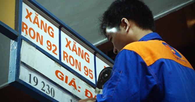 Chủ tịch Quốc hội: Lợi nhuận doanh nghiệp xăng dầu lớn quá