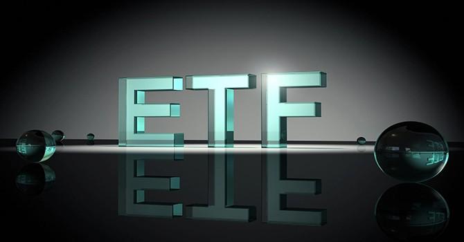 Market Vectors Vietnam ETF loại 1 cổ phiếu Việt Nam và không thêm mã nào