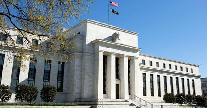 VinaCapital: Khi nào FED sẽ nâng lãi suất?
