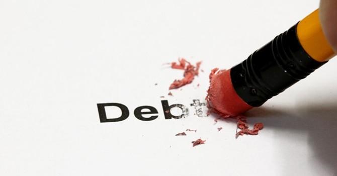 Cần trao VAMC cơ chế đặc biệt để xử lý nợ xấu