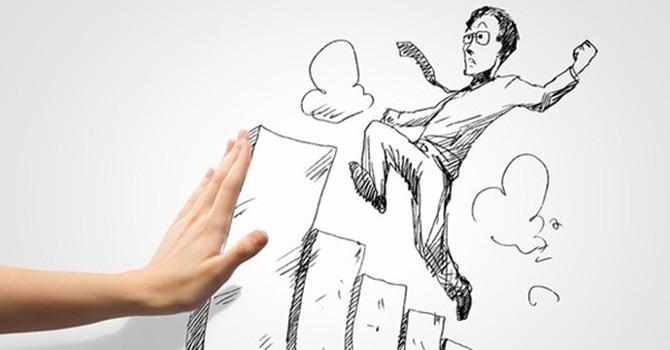 55% thanh niên Việt Nam sợ thất bại trong kinh doanh