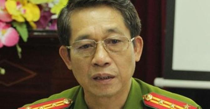 Hà Nội sẽ mua thêm trực thăng chữa cháy