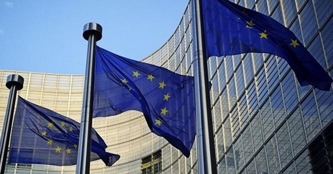 EU tìm kiếm thỏa thuận nhập khẩu gạo thơm với Myanmar