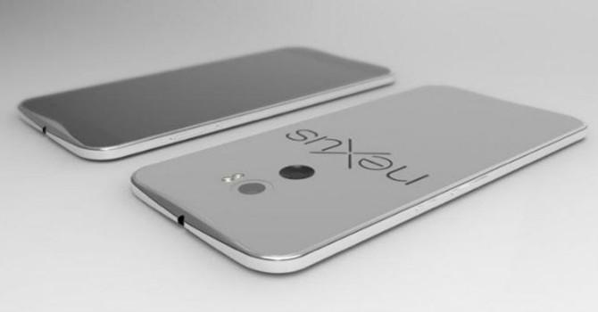 Nhân viên Huawei khẳng định sự tồn tại của Huawei Nexus