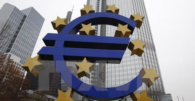 IMF đánh giá cao các chính sách kinh tế của Eurozone