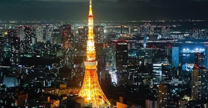 Tokyo bật khỏi Top 10 thành phố đắt đỏ nhất hành tinh