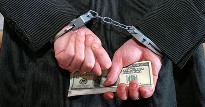 Chi 7.000USD/đề án nhân rộng sáng kiến chống tham nhũng