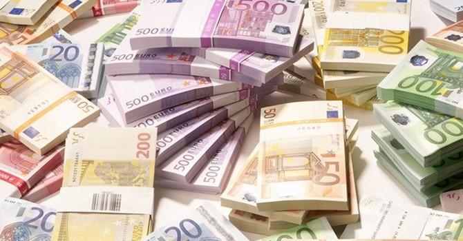 Euro xuống giá trong bối cảnh đàm phán nợ Hy Lạp bế tắc