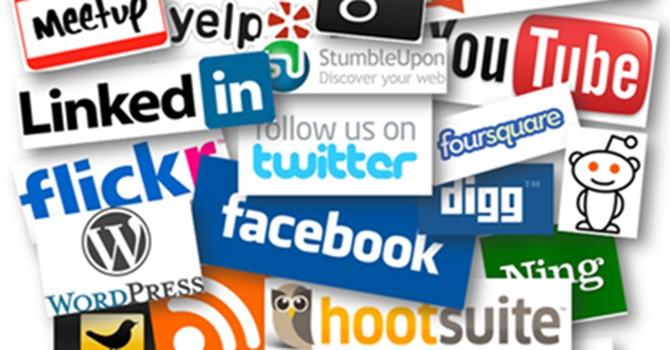 Social media giúp gì cho kinh doanh