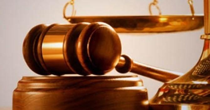 Bốn tổ chức bị UBCK phạt 520 triệu đồng