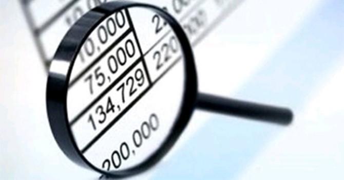 Sửa đổi, bổ sung qui định về xác định thu nhập chịu thuế