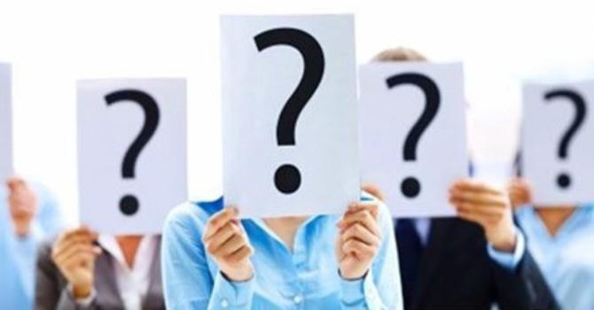Vì sao bằng ngoại về nước vẫn thất nghiệp?