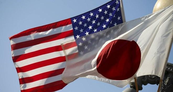 Nhật Bản và Mỹ có thể đạt thỏa thuận thương mại để xúc tiến TPP