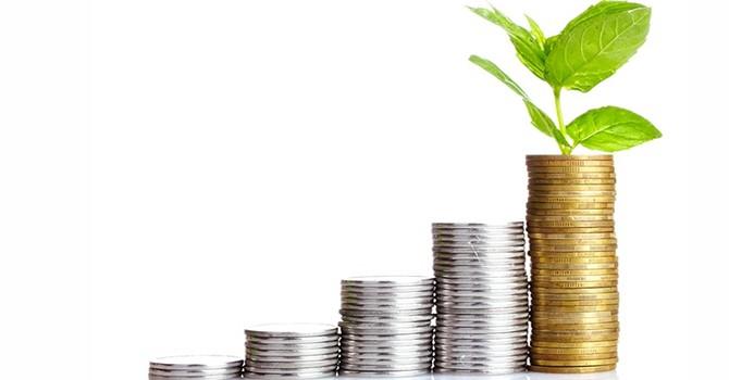 Thu hút vốn đầu tư trực tiếp nước ngoài tại Châu Á và Việt Nam