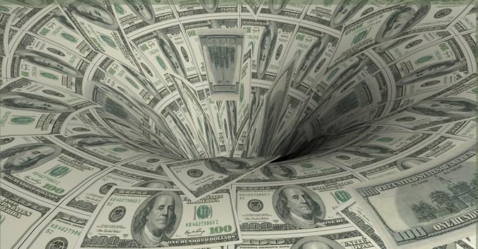 Tỷ phú thế giới mất 70 tỷ USD một ngày vì Hy Lạp
