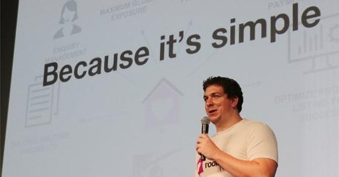 5 bí quyết để start-up thuyết trình thành công trước nhà đầu tư