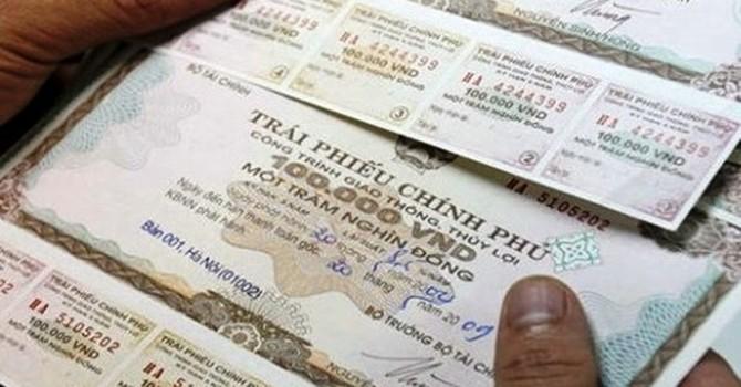 4 khó khăn lớn của kinh tế Việt Nam nửa cuối 2015