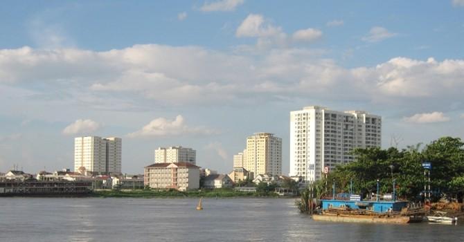 Nới lỏng cấp visa cho nhiều nước, bất động sản Việt Nam sẽ phát triển mạnh