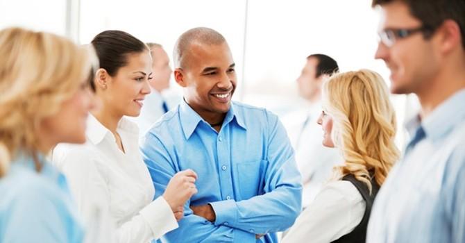 4 bí quyết thúc đẩy sự liều lĩnh của nhân viên