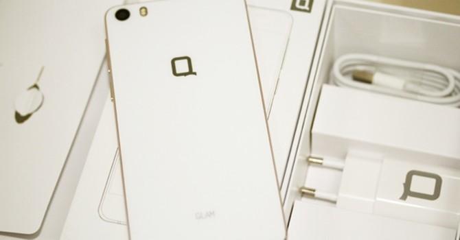 Hãng điện thoại Q-mobile đổi tên thành Q