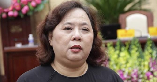 Hà Nội ủng hộ bỏ thu phí bảo trì đường bộ với xe máy