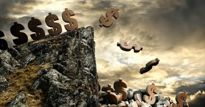 Những thương vụ mua hụt cổ phiếu quỹ kinh điển