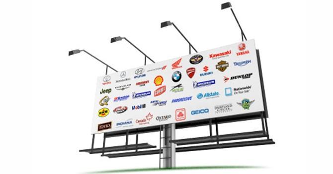 10 doanh nghiệp chi mạnh nhất cho quảng cáo ở Mỹ